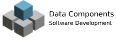Data Components Software Development